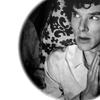 misspamela: Sherlock b&w - dasha_icons