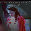 _wanderingchild