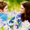 Coloured_Life ♥: [film] Eclipse - meadow