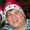 Пьяный Дед Мороз я тут)))))))