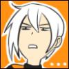 view Go Devil Daisuke's profile
