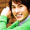 _hiroki userpic