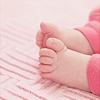 BABY ♛ TINY TOES