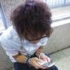fuji_satsuki