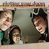 Lozé: [Eito] Plotting your doom