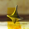 svgurl: inception spinning top