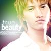 pogopartie: true beauty