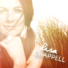Coloured_Life ♥: [actress] Lisa Chappell