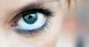 Paloma_torcaz: eye