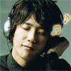 Domoto DesTi (D.T.): Headphones Nino