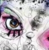 deepshine userpic