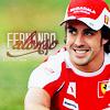 »LEANNE«: «Fernando Alonso» XD