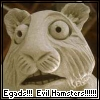 evil_hamsters userpic