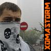 xomastorm userpic