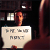Movie - Love Actually 1