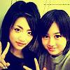 qiaochow userpic