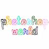 photoshop-world