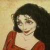 Mother Goethel