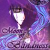 moon of blindness