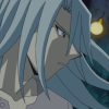 "Kyosuke Kiryu | ""Stardust Knight"": {CT} wait what was that?"