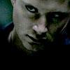 Evil!Dean