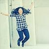 Jenna: Jump!