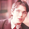cillian murphy as doctor