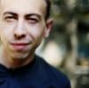 petrosov userpic