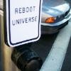 Signs | Reboot Universe