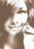 nana_prim userpic