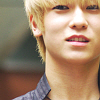 teen top || l. joe
