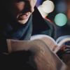 Sherlock - reading