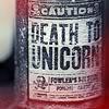 Death to Unicorn