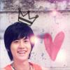 Divine Squishy: SuJu - Kyu Prince