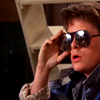 bttf - i wear my sunglasses indoors