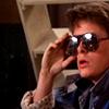bttf - i wear my sunglasses indoors