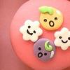 Cupcake Trios