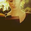 Kiera!reading
