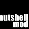 Mod Journal for - nutshellrpg