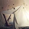 stars, fort
