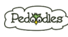 pedoodles userpic