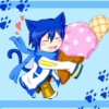 hsama_pwns userpic
