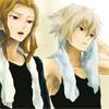 Splash: Inazuma Eleven - Kidou Gouenji ...ehh??