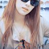 d♛ryl: Tae Yeon