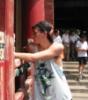 gideoninchina userpic