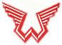 Wings McCartney