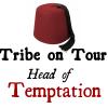 Campaspe: Original \\ Tribe on Tour