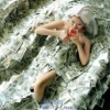 prosperitywoman userpic