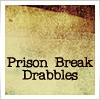 pb - drabbles