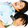 Moriah: Arashi- Sakuraiba Laughs